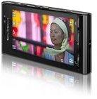 Sony Ericsson Satio 2