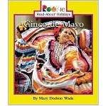 Cinco de Mayo by Wade