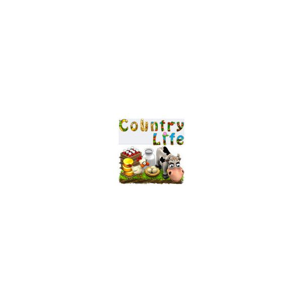 Facebook Country Life Walkthrough: Everything You Need to Know to Get Started and Excel in this Facebook Game