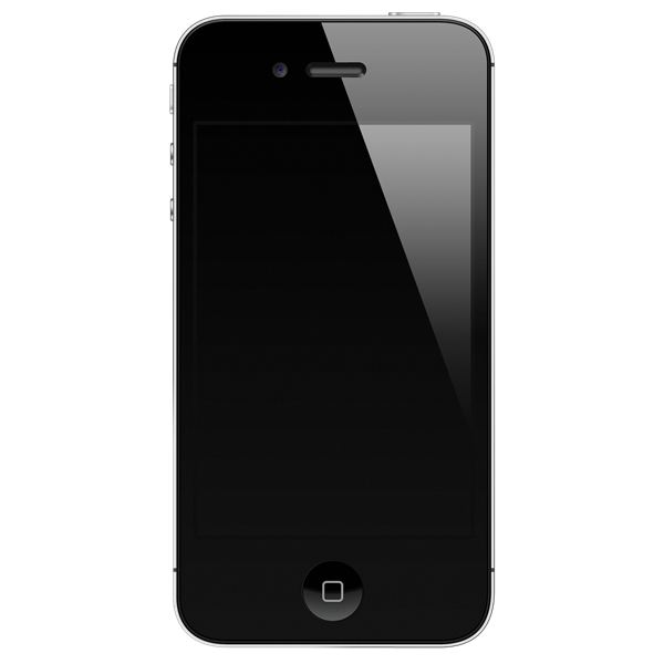 Are you considering the iPhone 4S?