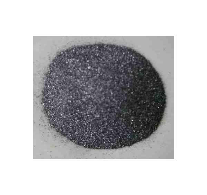 Principles Of Powder Metallurgy and the Powder Metallurgy Process