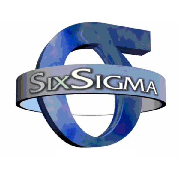 What's the Truth About Six Sigma Training?