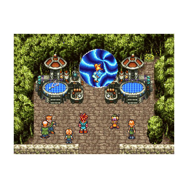 august-square-enix-chrono-trigger-ds-01