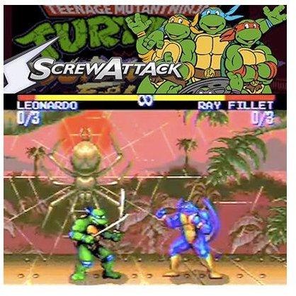 tnmnt-tournament-fighters-screw-attack