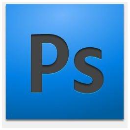 Photoshop Tutorial: Make a Treasure Map Using Photoshop