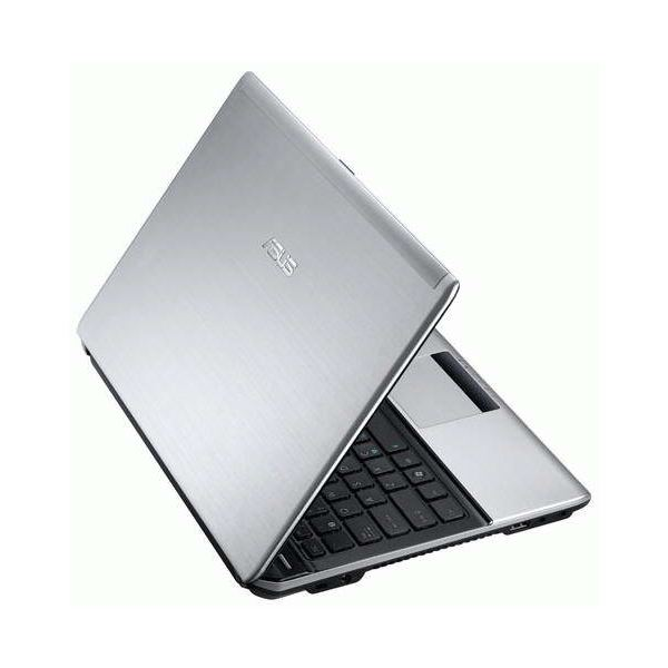 The Holiday 2011 Laptop Shopping Guide