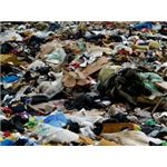 Don't let salvageable items go to the landfill!