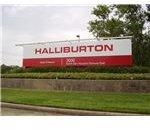 Wikimedia Commons, Halliburton, WhisperToMe