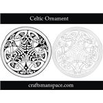 celtic-ornament-10080-large