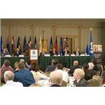 800px-FEMA - 43188 - Continuity of Operations meeting in Texas