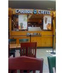 Mall Kiosk Caribou Crossroads - Wikimedia - Rtfagan - CC