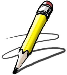 overwritten-files