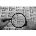 800px-U.S. gas rationing stamps 1974