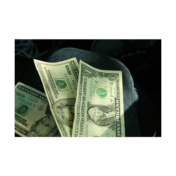 Yahoo best payday loans image 1