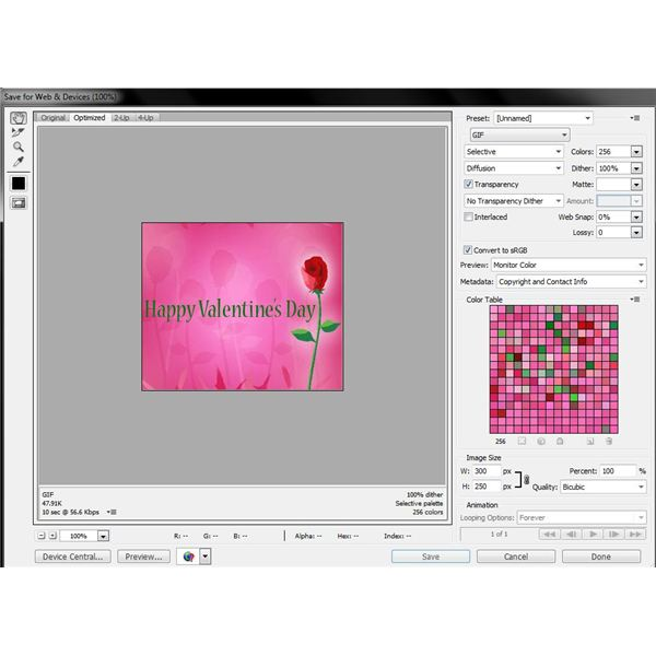 diy-valentines-cards-ps-exporting