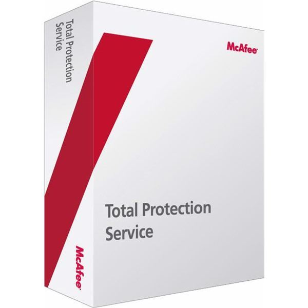 Total Protection Service