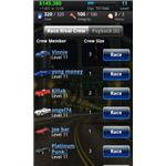 Android best driving games