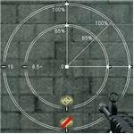Modern Warfare 2 Steady Aim Comparison