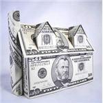 home loans 250x251 - homeloans-uk