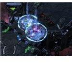 Starcraft 2 Protoss Multiplayer Guide - High Templars against Zerg