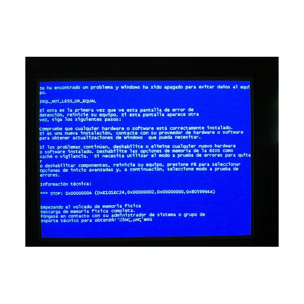 Blue screen death windows xp fix | How to troubleshoot and