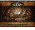 World of Warcraft loading screen