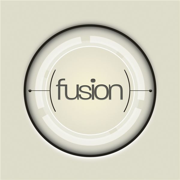 AMD Fusion: Speed Enhancement Tool For AMD PC Gaming Systems