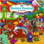 The Rabbits Carnival