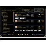 Make Money Lord of the Rings Online