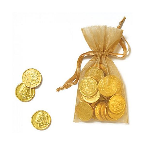 626-gold-coins-