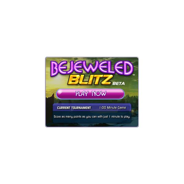 Beginner's Guide to Earning High Scores on Bejeweled Blitz on Facebook