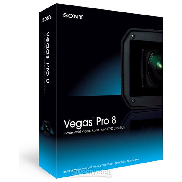 sony vegas shortcuts