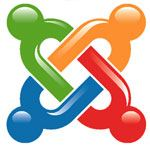 This is a Joomla! Tutorial