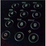 sxc.hu, electric fax keypad by sion