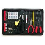 A PC Toolkit is a must have for any do-it-yourself type