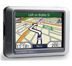 GPS NUVI.200 image