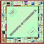 Monopol-e-commerce -- Daniel Broche