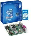 Intel Atom combo
