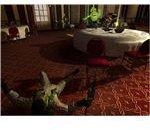Ghostbusters Wii screenshot