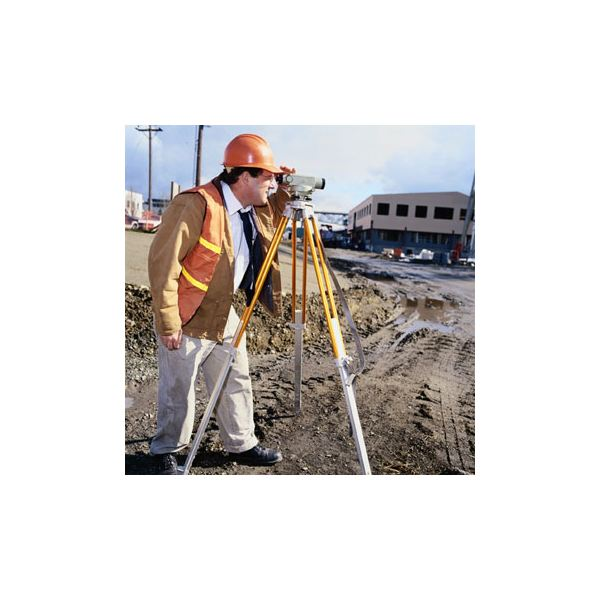 Land Surveying Jobs: Land Surveyors, Surveying and Mapping Technicians, Cartographers and Photogrammetrists, Geographic Information System Specialist
