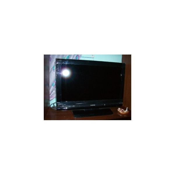 How to Buy: Best 26 Inch LCD TV - Guide to Quality, Affordable Flat Screen Televisions