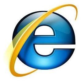 Browser Exploits