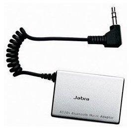 Jabra Bluetooth Dongle For Zune