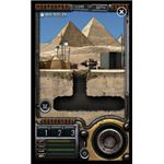 Excavate the pyramids with I Dig It for Windows Phone