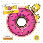 The Simpsons Movie Soundtrack