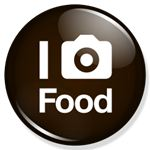 Where Do I Find Good Eats? Try Foodspotting!