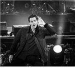 673px-Jim-Carrey-2008