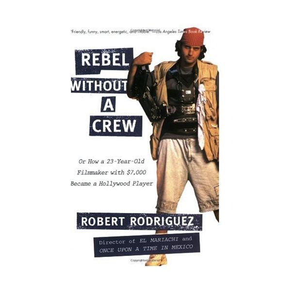 rebel-without-crew