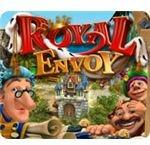 Royal Envoy Logo