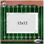 fun-football-templates-football-field-template